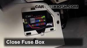 interior fuse box location 2005 2012 ford escape 2012 ford interior fuse box location 2005 2012 ford escape 2012 ford escape xlt 2 5l 4 cyl