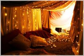 Most Romantic Bedroom Decorating Ideas All About