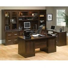 hemispheres furniture store telluride executive home office. office port dark alder executive suite ofgex0005 home hemispheres furniture store telluride y