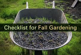 Plant A Fall Garden And Grow Veggies Far Beyond Summer U2014 Veggie Fall Gardening