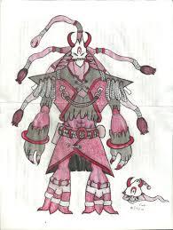 Blood Moon Zac League of Legends skin ...