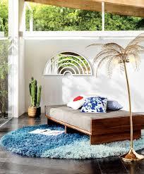 cb2 bedroom furniture. Cb2 Bedroom Furniture