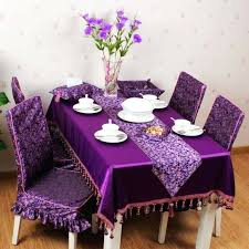 dining tables cloth dining room amazing com new arrival dining table cloth cushion chair at dining tables cloth