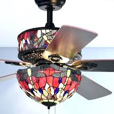 wobbly ceiling fan how to balance fans mount light style fixtures flush 1 wobbly ceiling fan