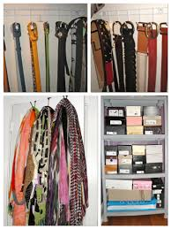Organizing A Small Bedroom Closet Bedroom Closet Organizers The Complete Guide To Imperfect