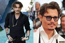Johnny Depp Net Worth, Wife, Wives and Movies 2021