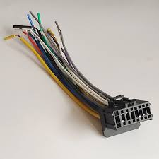 wiring harness for pioneer car stereo wiring image wiring harness pioneer car stereo wiring diagram and hernes on wiring harness for pioneer car stereo