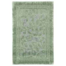green bathroom rug nylon bath rug in sage green bathroom rugs mat n sage bathroom rugs