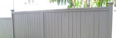 Small Picture Shiplap Fence retaining walls auckland fencing nz fences and