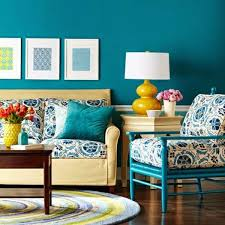 living room color ideas. Best Family Room Paint Ideas Of 20 Fortable Living Color Schemes And