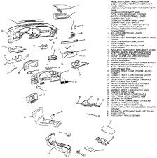 repair guides heater core removal installation autozone com fig