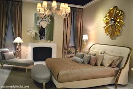 christopher guy furniture prices. Christopher Guy \u2013 Luxury Lifestyle Furnishings For The . Furniture Prices
