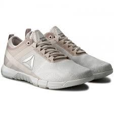 reebok grace. shoes reebok - r crossfit grace tr bd2262 white/grey/lilac/silver