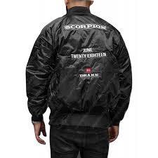 drake er scorpion jacket drake er scorpion jacket