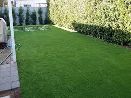 artificial grass carpet air force academy colorado grass for dogs backyard makeover