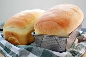 Free Photo Fresh Baked Bread Fresh Plate Food Free Download