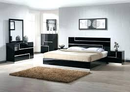 bedroom furniture designs. Bedroom Ideas Furniture Condo Design Crisp Modern For Uncluttered Look Designs Small World Map D