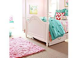 24 gorgeous diys for your teenage girl s bedroom room ideas