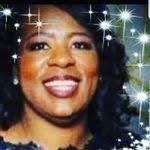 Angelia Dudley Facebook, Twitter & MySpace on PeekYou