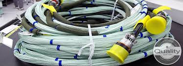 aerospace atlantic teleconnect inc custom wire, cable and Aerospace Wire Harness atlantic teleconnect, inc understands the extreme requirement that today's aerospace applications must meet aerospace wire harness manufacturers