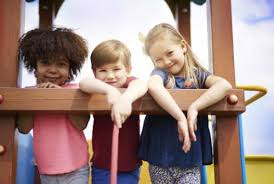 Adhd Children A National Profile Of Attention Deficit Hyperactivity