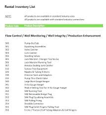 Property Inventory Template Free Download Property Inventory Template Land Lord Inventory Template Free