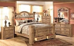 solid wood rustic bedroom furniture fresh traditional rustic bedroom furniture country solid wood sets design
