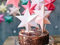 34 лучших изображений доски «stars» | <b>Гирлянда</b>, Звезды ...