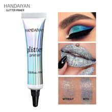Best value Eyeshadow <b>Glitter</b> Glue – Great deals on Eyeshadow ...
