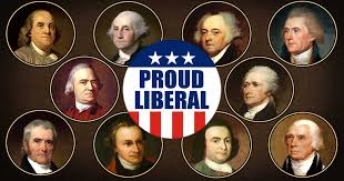Image result for Philosophy of the American Founding