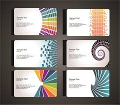 Translucent Plastic Business Cards Us 69 0 Y0030 Colorful Common Business Card Six Templates For Translucent Plastic Card In Business Cards From Office School Supplies On Aliexpress