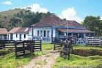 imagem de Senador Amaral Minas Gerais n-8