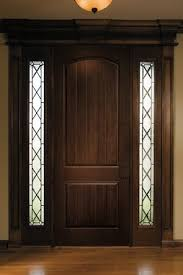 replace front doorFront Door Replacement  Is Now the Time  Bob Vila