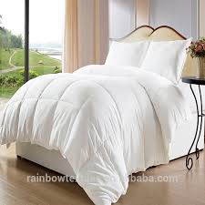 duvet covers with matching curtains duvet covers with matching curtains supplieranufacturers at alibaba com