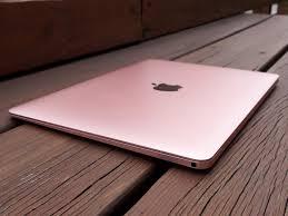 apple macbook. apple macbook 2016 (headphone jack)