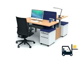 diy sit stand desk sit and stand computer desk stand up computer desk rise sit stand