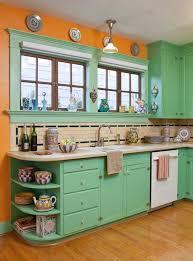 1920 kitchen design 24 amazing retro inspired designs destroy boredom in the kitchen