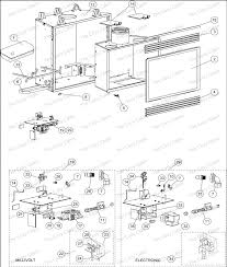 Wenkm page 4 ford wiring diagrams 1971 302