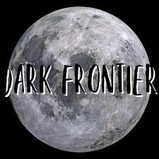 Aqw Recommendation Letter The End Of Killing With Rick Smith Dark Frontier Podcast