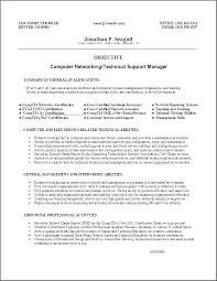 Technical Skills For Resume Xpopblog Com
