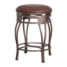 backless metal bar stools. Awesome Backless Bar Stools For Your Furniture Ideas: Coaster Fine Counter Height Metal S