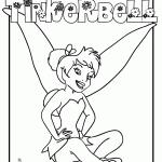 Mandalorian with grogu baby yoda. Disney Babies Coloring Pages Woo Jr Kids Activities