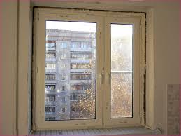 Россиянка отсудила у застройщика полмиллиона рублей за испорченный вид из окна