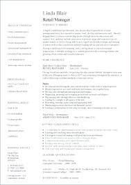 Retail Assistant Manager Resume Examples Amazing Retail Assistant Meaning Resume Template Sales Mmventuresco