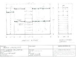 standard shelf depth. Exellent Depth Closet Organizers Shelf Depth Linen Shelving Layout Design Average Of    To Standard Shelf Depth E