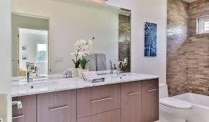 Bathroom Remodeling In Los Angeles Concept Best Ideas