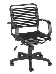 Office chair walmart Bean Bag Ergonomic Office Chairs Walmart The Best Of For Home Business Trainsrailways Ergonomic Office Chairs Walmart The Best Of For Home Business