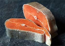 Salmon adalah antara ikan yang paling berkhasiat. Salad Salmon Chum Ikan Yang Dimasak Dan Masin Salai Panas Dan Sejuk Resipi Langkah Demi Langkah Dengan Foto Dari Kalengan Dengan Kentang Resepi