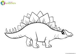 25 Printen Dinosaurus T Rex Kleurplaat Mandala Kleurplaat Voor