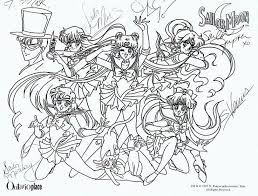 Small Picture The 165 best images about Coloring Pages on Pinterest Manga